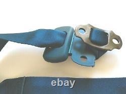 1969 Chevrolet Chevelle El Camino Nos Shoulder Harness Seat Belt