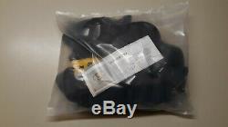 Britax Seat Belt Harness BMC Mini Cooper Ford Escort Porsche BMW Broadspeed