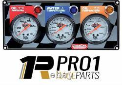 Pro1 3 Harness Ratchet Bolt on Only Seat Belt BLACK Speedway Sprintcar Lever