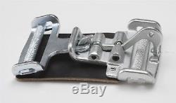 Racequip 5 Point Green Seat Belts PAIR 711071 Racing Harness IMCA razor rzr UMP