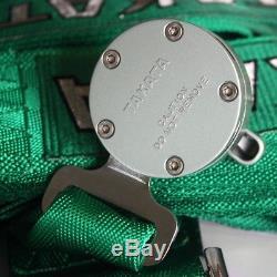 TAKATA racing seatbelts MPH-341 car belts 4 point sparco harness race bucket