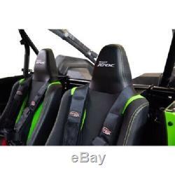 Tusk Seat Belt Harness Bar KAWASAKI KRX 1000 2020